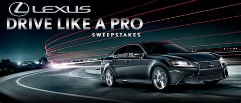 Professional Sweepstakes Players - bulls com lexus chicago bulls