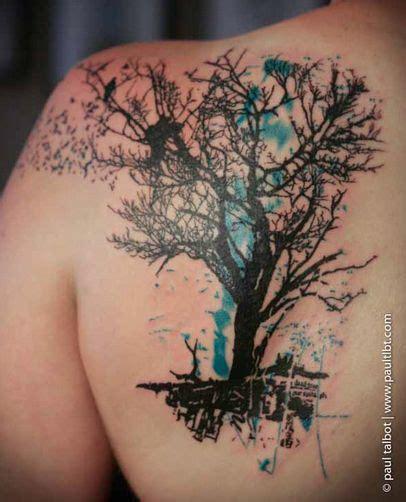 tattoo parlor easton ma talbots companies news videos images websites wiki