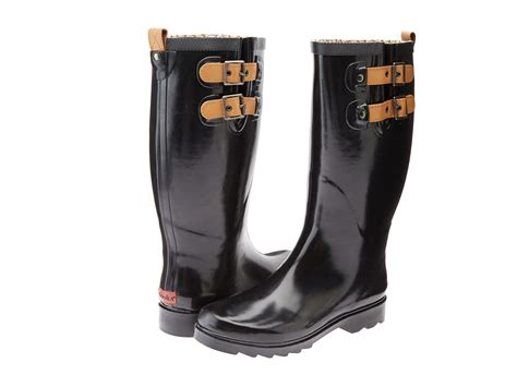 womens boots zappos with fantastic creativity