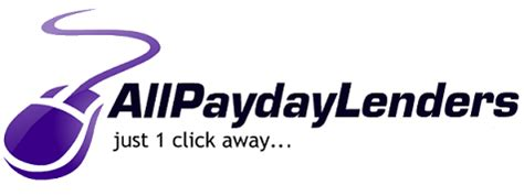 best 25 direct payday lenders payday loans compared 25 direct payday lenders
