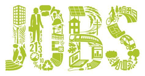 find green job postings   world wide web mcacesblogs