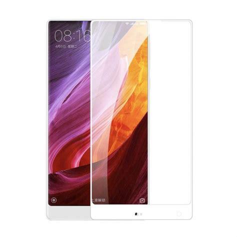 Clear Tempered Glass Xiaomi Mi Mix 10 best screen protectors for xiaomi mi mix 2