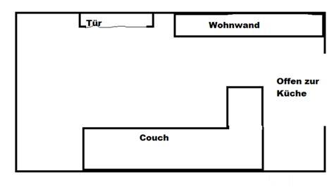 Wohnung Zeichnung by Zeichnung Wohnung Lautsprecher Stereo Wohnung