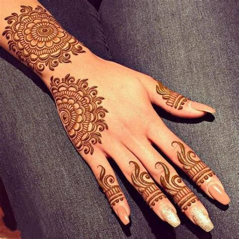 new mehndi designs 2017 mehndi design of 2017 makedes com