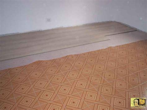 pavimento resiliente pavimenti resilienti verona decorazioni parquet moquette