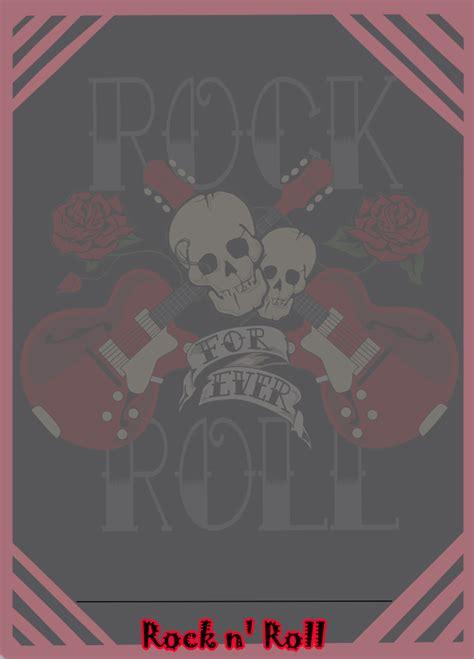 Memes Rock N Roll - pkmna rock n roll meme by hokeypokey08196 on deviantart