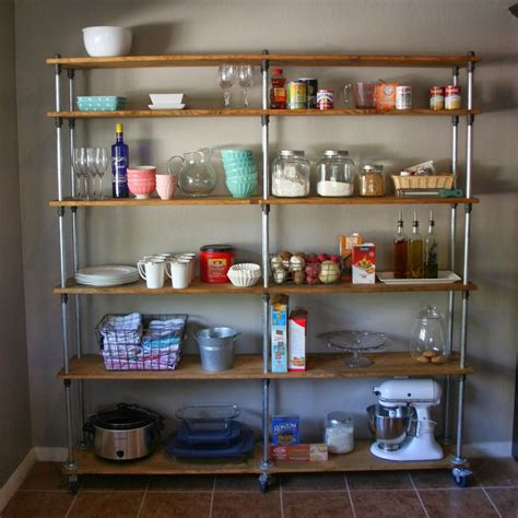 diy home depot diy home depot shelving units best home decor ideas