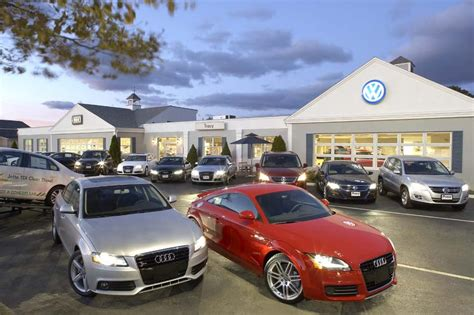 tracy volkswagen auto parts supplies hyannis ma yelp