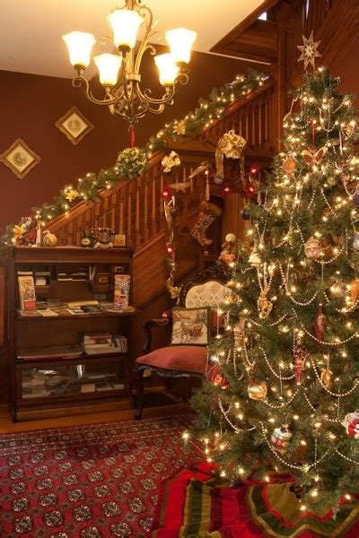 bed and breakfast christmas bed and breakfast inns