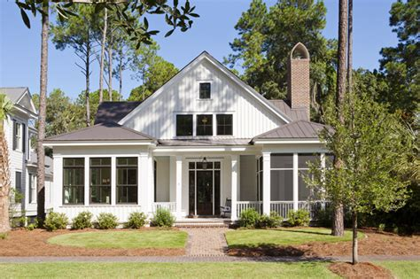 wilson home plans house style ideas