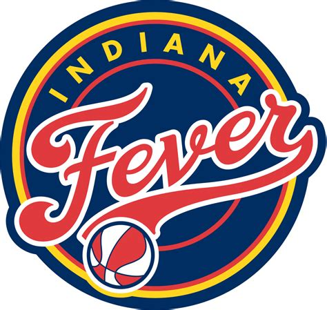 what can i give my for fever opinions on indiana fever
