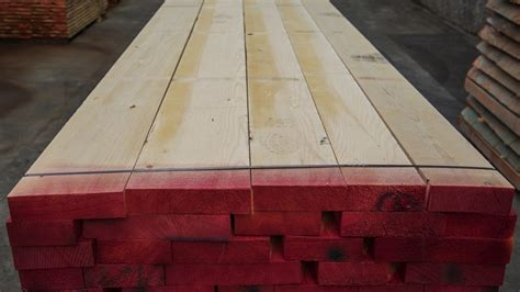 prezzo tavole legno tavole confalone prezzi idee creative di interni e mobili