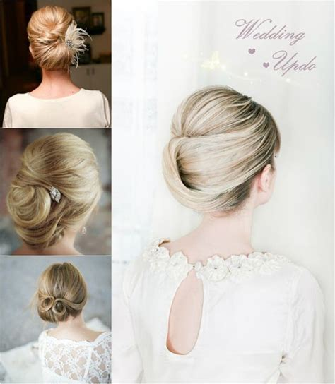 150 best images about wedding hairstyles ideas on simple wedding hairstyles updo