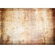 Brown Old Paper Background Texture  Backgrounds