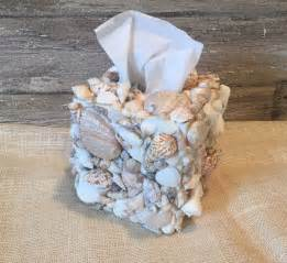 seashell themed bath towels 25 best ideas about seashell bathroom decor on