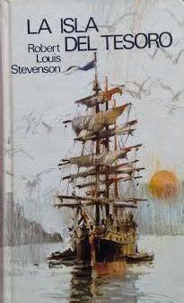 libro la isla del tesoro m 225 s de 1000 im 225 genes sobre la isla del tesoro en la isla del tesoro mapas y editorial