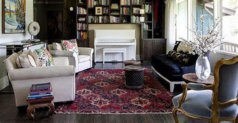 The Living Room Furniture Shop Glasgow Handmade Rugs Uk Glasgow Carpets Scotland