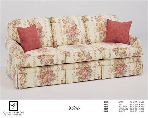 traditional sofas with skirts 59 best traditional sofa with skirt images on