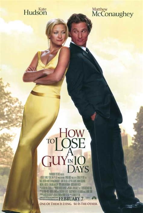 how to lose a guy in 10 days bathroom how to lose a guy in 10 days movie posters from movie