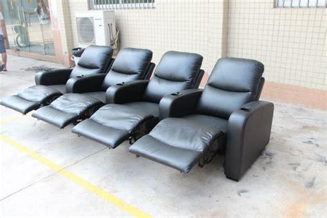 massage sofa for sale multifunction sofa foldable bed air massage sofa for sale