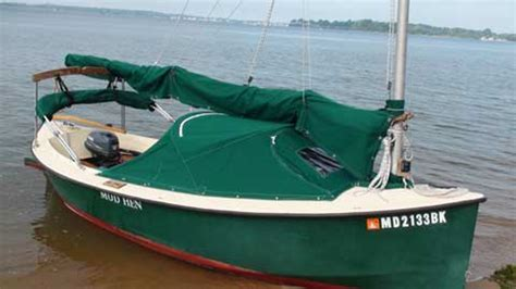 florida bay mud hen  baltimore maryland sailboat  sale  sailing texas yacht  sale
