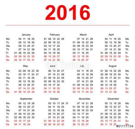 printable calendar 2016 vector 195 best images about 2016 calendars on pinterest vector