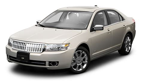 online service manuals 2012 lincoln mkz seat position control service manual oil pan removal 2010 lincoln mkz service manual oil pan removal 2010 lincoln
