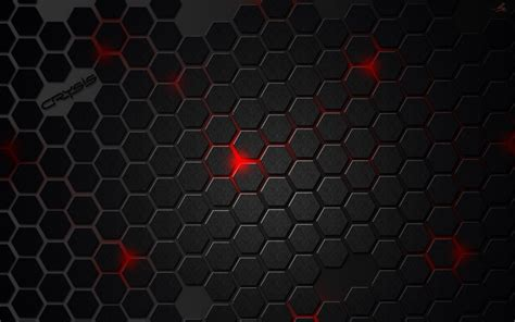 wallpaper black picture red black wallpaper 3d wallmaya com