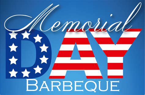 Come With Me Memorial Day Bbq by Memorial Day Weekend Family Cookout The Fuze Magazine