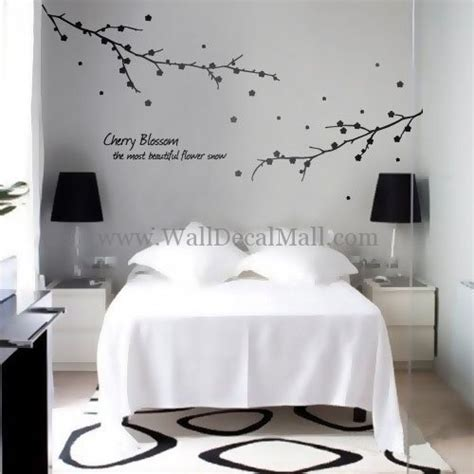 cheap wall stickers for bedrooms cheap wall decals aegean coast woods field view diy