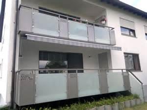 lochblech fã r balkon balkon sichtschutz glas edelstahl 234431 neuesten ideen f 252 r die dekoration ihres hauses