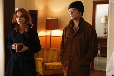 the americans the americans recap elizabeth has an affair to remember