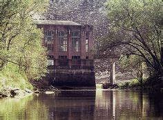 Herrington Lake Cabin Rentals by 1000 Images About Waterways Gorges And Faults On