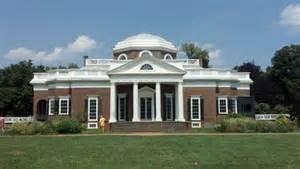 jefferson home home of jefferson charlottesville virginia