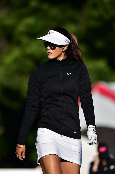 25 best ideas about golf fashion on
