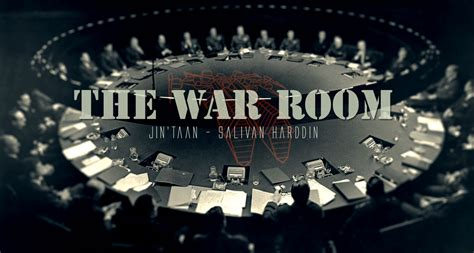 room war the war room episode 2 187 crossing zebras articles news