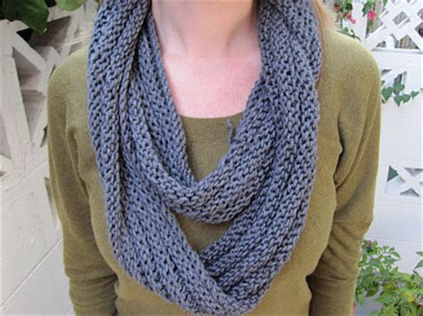 free easy cowl knitting patterns knitting patterns galore wrapping ribbed cowl