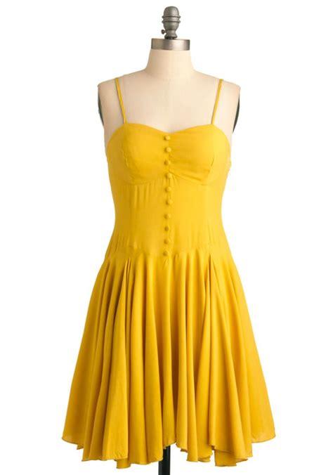 Dress Aa moffatt moffatt a dress of fresh air mod