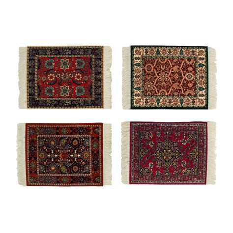 coaster rugs rugs coaster set national gallery of shops shop nga gov