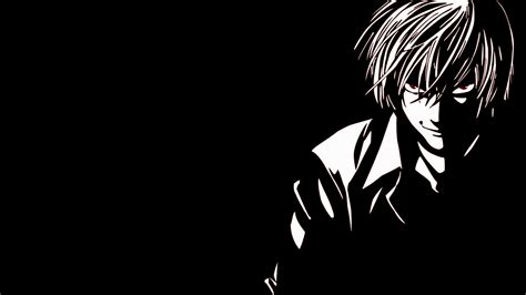 imagenes full hd death note death note backgrounds wallpaper cave