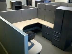 used office cubicle furniture dallas used cubicles cost effective solution