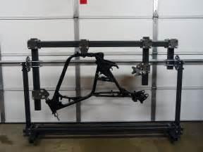 frame jig design chop source frame jig kits and neck centering cones