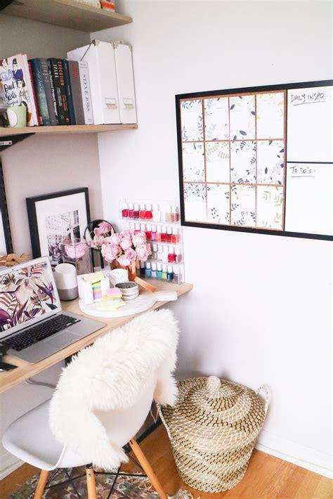 how to make a whiteboard calendar diy calendar whiteboard my secrets