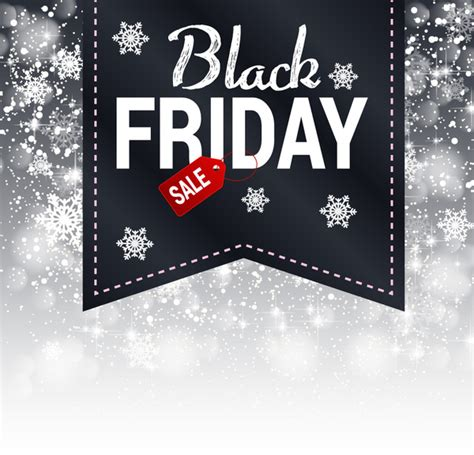 wallpaper black friday 3d black friday design on snowflakes background free