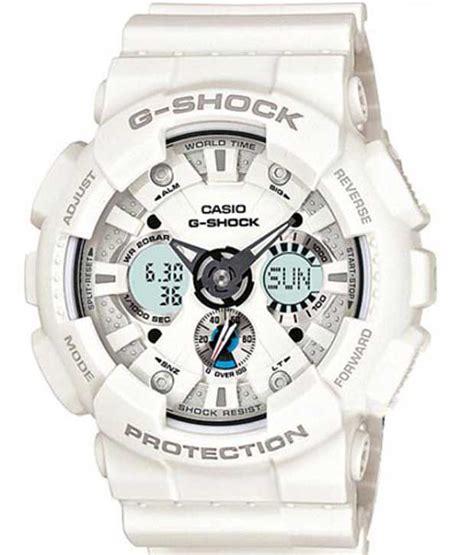 G Shock White casio g347 splendid white g shock buy casio g347 splendid white g shock at
