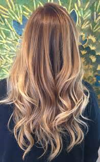 hair colourest of the year 2015 2015 hair color trends guide simply organic beauty