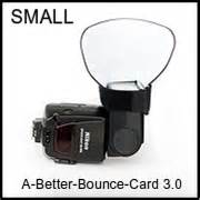 Better Bounce Card Template by Abetterbouncecard