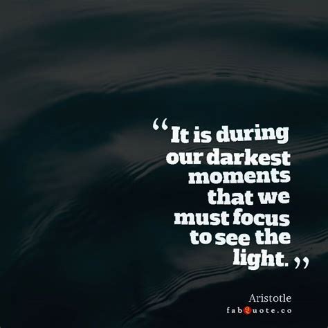 Quotes About Light And by Quotes About Seeing The Light Quotesgram