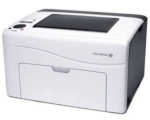 Tinta Printer Fuji Xerox Cp215w Fuji Xerox Docuprint Cp215w Printer Fuji Xerox Printer