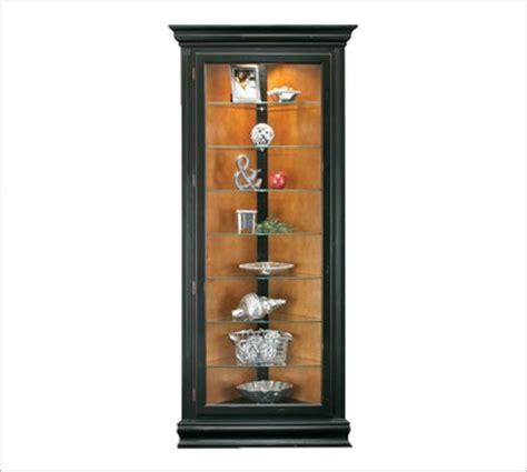 Curio Cabinet Spot Curio Cabinet Spot